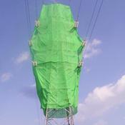 鉄塔塗装工事