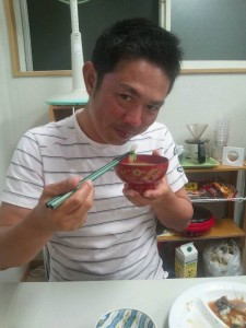 kanijiru
