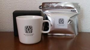 cap&coffee