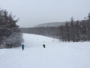 20141215_ski1