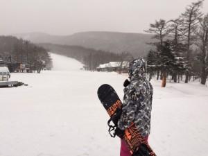 20141215_ski3