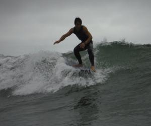 surfer-ken