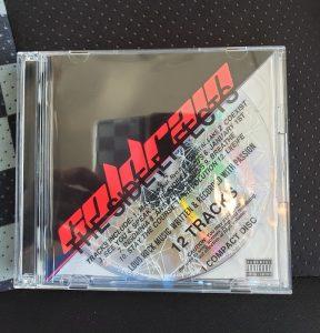 cdalbum