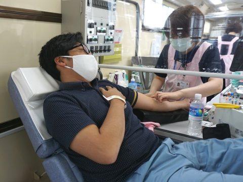 採血_suzuki